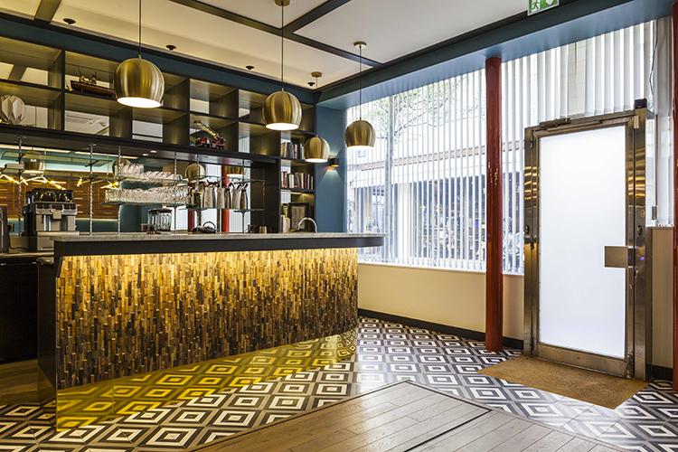 lieu priv location de salles loft bastille paris pour. Black Bedroom Furniture Sets. Home Design Ideas