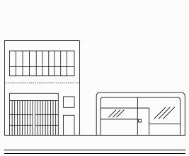 lieu priv contact et r servation pour louer nos. Black Bedroom Furniture Sets. Home Design Ideas